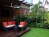poh-huat-terrace-02