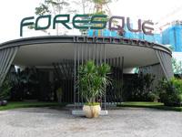 foresque01_0