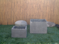 Lava / Palimanan Shallow Box