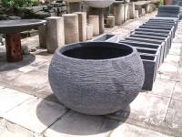 Lava Palimanan Bowl
