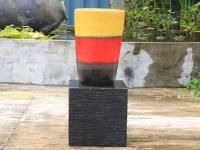 Bell Vase