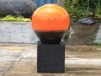 Watermelon Jar 70 cm
