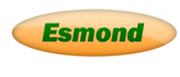 Esmond Landscape