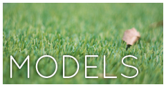 Esmond Turf Models