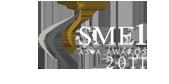 SME1 Asia 2011