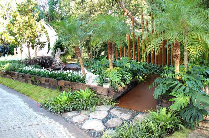 Uncategorized Esmond Landscape and Horticultural Pte Ltd Singapore