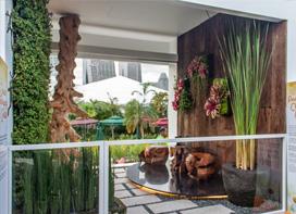balconysgf2014