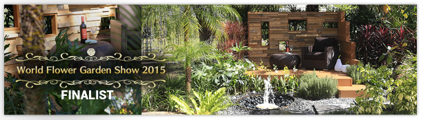 world flower garden show 2015 japan