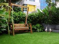 poh-huat-terrace