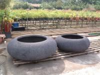 Moon Pot